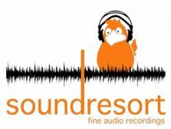 Soundresort